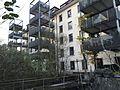 Spinnerei Steiner Rupperswil Umnutzung.jpg