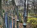 Spire Of Fence - panoramio.jpg