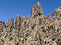 Spirit Mountain spires.jpg