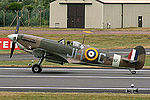 Spitfire (5112751265).jpg