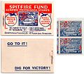 Spitfire Fund stamp booklet.jpg
