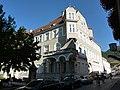 Spitz Gemeindeamt.jpg