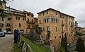 Spoleto, Province of Perugia, Umbria, Italy - panoramio (1).jpg