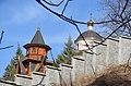 Spomenik-kulture-SK154-Manastir-Lesje 20150221 0938.jpg