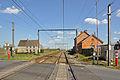Spoorlijn 50A R04.jpg
