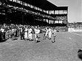 Sportsman's Park 1946 World Series-2.jpg