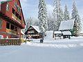 Spout Springs Ski Area.jpg
