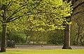 Spring in London (7119677979).jpg