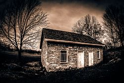 Springhouse at Morgan's Grove.jpg