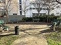 Square d'Essling (Lyon) - février 2019.jpg
