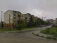 Sremcica-naselje1.jpg