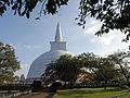 Sri Lanka - Anuradhapura.JPG