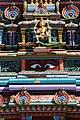 Sri Siva Subramaniya Swami Temple - Nadi, Fiji 5.jpg