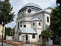 St.Poelten Synagoge.jpg