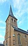 St. Alban (Liblar) (5).JPG