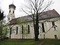 St. Georg und Jakobus.jpg