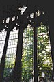 St. John Lee - detail of the back window from the inside - geograph.org.uk - 274246.jpg