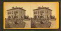 St. Joseph's Orphan Asylum, by W. H. Sherman.png