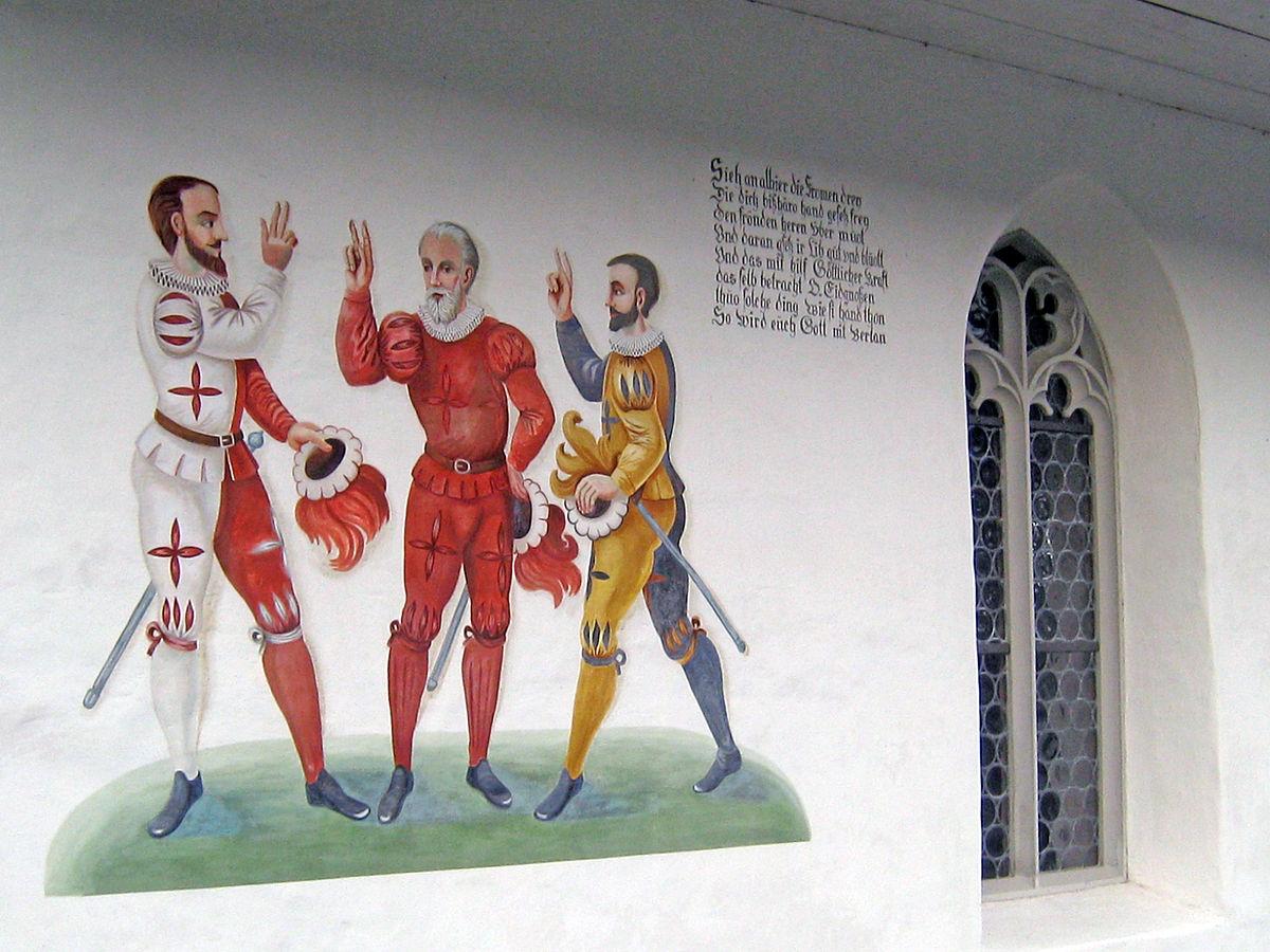 St. Jost Galgenen 3.jpg