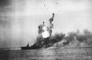 St. Lo First Kamikaze attack sl1a.jpg