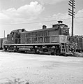 St. Louis Southwestern, Diesel Electric Road Switcher No. 314 (20303546403).jpg