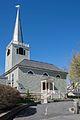 St. Michael's Episcopal Church.jpg