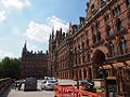 St. Pancras International (11378635903).jpg