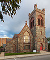 St. Paul's Church Pawtucket RI 2012.jpg
