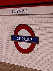 St. Pauls (100556852) (3).jpg