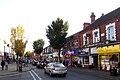 St. Peter's Avenue, Cleethorpes - geograph.org.uk - 279986.jpg