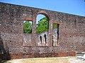 St. Philip's Church Ruins.jpg