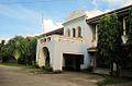 St. Vincent Ferrer Seminary, Iloilo City.JPG