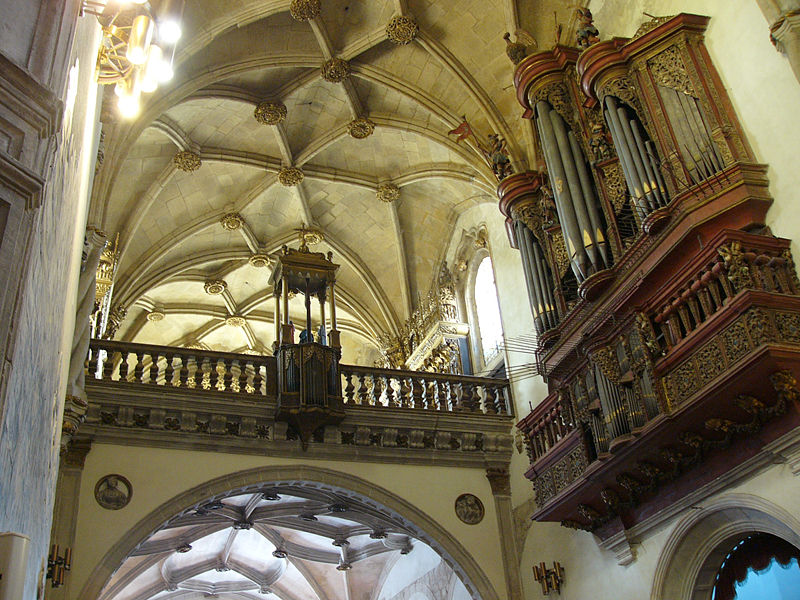 Image:StCruz-InteriorOrgan.jpg