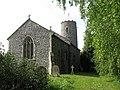 St Andrew's church - geograph.org.uk - 1111631.jpg