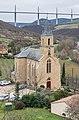 St Christopher church in Peyre (5).jpg