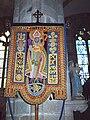 St Corentin Banner.jpg