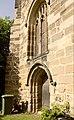 St Cuthbert Ackworth (46).JPG