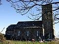 St Edrin's-Edren's church - geograph.org.uk - 1249985.jpg