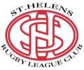 St Helens RFC.png