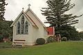 St James Anglican Church 2 (5646386025).jpg