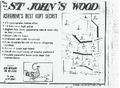St John's Wood Hill Marketing Westside News 23 July 1986.pdf