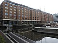 St Katharine's West Dock 8556.jpg