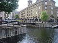 St Katharine Docks 025.jpg