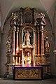 St Laurentius 08 Koblenz 2012.jpg