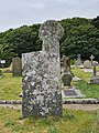 St Levan Churchyard Cross (2).jpg