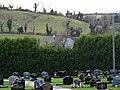 St Macartans Modern Graveyard 2012.jpg