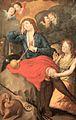 St Maria Vals Bild.jpg