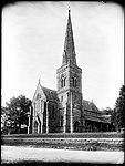 St Mark's Church, Darling Point, Sydney (2532448685).jpg