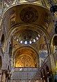 St Marks Basilica Ceiling 3 (7236783022).jpg