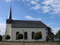 St Martin Nohn Eifel.jpg